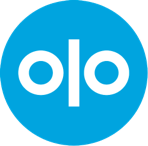 Order from Olo